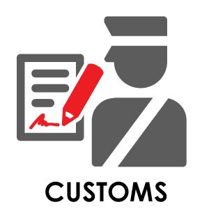 Resume paper ship international
