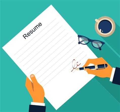 Cover letter tips for graduate and entry-level jobs live