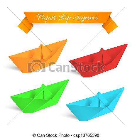 Cruise Ship Job Applications Online Employment Applications