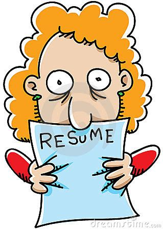 Radiography graduate cover letter